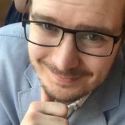 Цены на демонтаж стяжки пола, Игорь, 38 лет