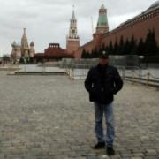 Сверление гранита, Владимир, 28 лет