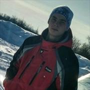 Ремонт DVD-плееров в Воронеже, Илья, 24 года