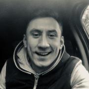 Ремонт рулевой ГрэйтВол, Владимир, 29 лет