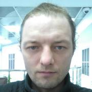 Установка программ на Macbook, Максим, 34 года