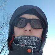 Ремонт дизельной топливной аппаратуры в Самаре, Антон, 29 лет
