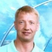 Водители-курьеры, Владислав, 51 год