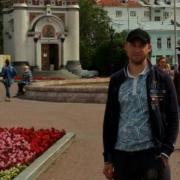 Ремонт посудомоечных машин в Томске, Евгений, 29 лет