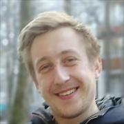 Сколько стоит переустановка Windows в Перми, Иван, 30 лет