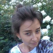 Фотосессия с ребенком в студии - Бескудниково, Марина, 36 лет