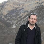 Доставка продуктов в Звенигороде, Сергей, 38 лет