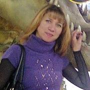 Пошив одежды, Татьяна, 47 лет