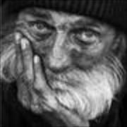 Сколько стоит переустановка Windows в Владивостоке, Сергей, 43 года