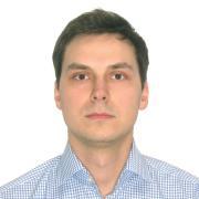 Доставка продуктов из магазина Зеленый Перекресток - Домодедовская, Андрей, 34 года
