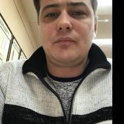 Ремонт авто в Самаре, Александр, 38 лет