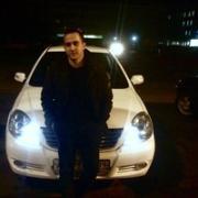 Услуга установки программ в Волгограде, Даниил, 24 года