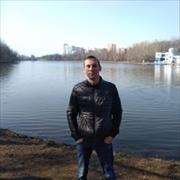 Круглосуточная доставка в Саратове, Олег, 34 года
