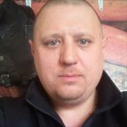 Вскрытие замков в Красноярске, Константин, 40 лет