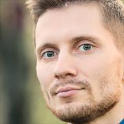 Аренда фотостудии (недорого), Андрей, 31 год