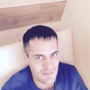 Ремонт сушильных машин в Томске, Сергей, 34 года