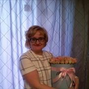 Пошив текстиля и постельного белья, Ирина, 50 лет