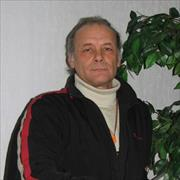 Борис Химин, г. Донецк