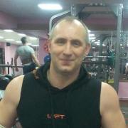 Обучение этикету в Владивостоке, Дмитрий, 52 года