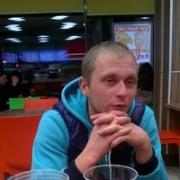 Ремонтно-строительные работы в Волгограде, Игорь, 32 года
