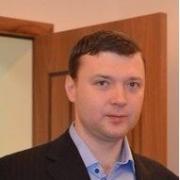Услуги курьера в Звенигороде, Михаил, 42 года