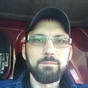 Укладка шпунтованной доски, Сергей, 42 года