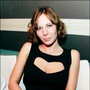 Установка газового оборудования на автомобиль в Ярославле, Ирина, 29 лет