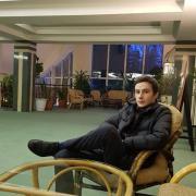 Марк С., г. Москва
