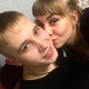 Сборка и ремонт мебели в Новокузнецке, Андрей, 26 лет
