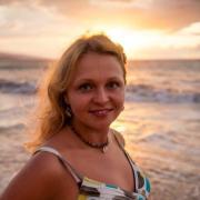 Адвокаты в Раменском, Ксения, 34 года