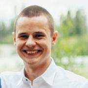 Вскрытие деревянных дверей, Вадим, 28 лет