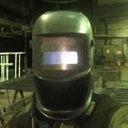 Установка заборов из сварной сетки, Дмитрий, 36 лет