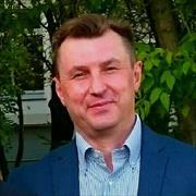 Межевание земельного участка, Алексей, 47 лет