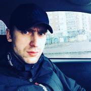 Ремонт автомобилей ГАЗ в Челябинске, Николай, 32 года