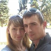 Ремонт корпуса холодильника в Саратове, Денис, 37 лет