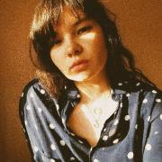 Услуги кейтеринга в Томске, Диана, 22 года