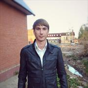 Доставка на дом сахар мешок - Бутово, Александр, 35 лет