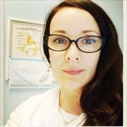 Косметологи, Наталия, 56 лет