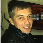 Денис Ш., г. Москва