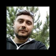 Сборка компьютера на заказ в Волгограде, Валентин, 31 год