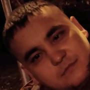 Техобслуживание автомобиля в Уфе, Ильдар, 33 года