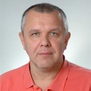 Видеооператоры в Томске, Олег, 55 лет