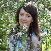 Обучение персонала в компании в Барнауле, Анна, 39 лет