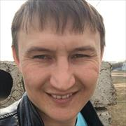Ремонт автомобильных сигнализаций в Оренбурге, Рустам, 29 лет