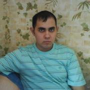 Установка септика в Барнауле, Игорь, 36 лет