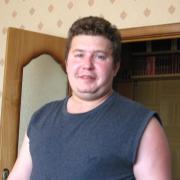 Доставка продуктов из Ленты - Алексеевская, Андрей, 43 года