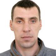 Техобслуживание автомобиля в Самаре, Роман, 39 лет