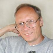 Эдуард Кирсанов