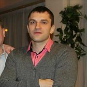 Установка газовой колонки, Владимир, 37 лет