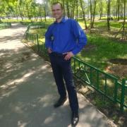 Фасад из керамогранита - цена за м2, Дмитрий, 38 лет